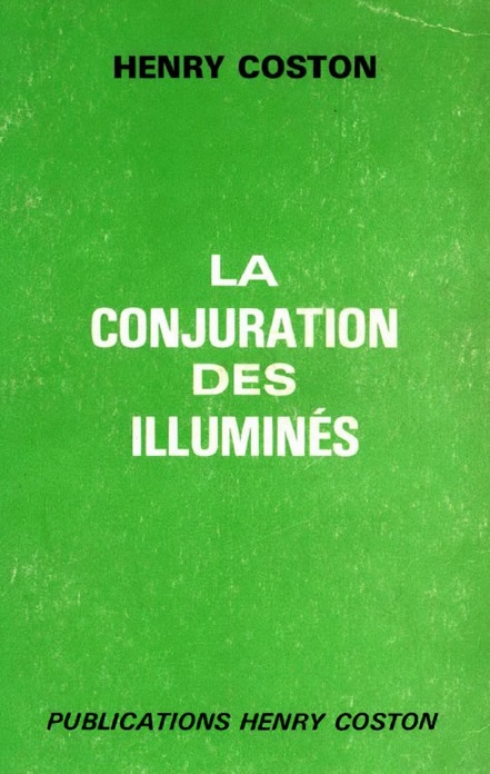 Coston_Henry_La_conjuration_des_Illumines.jpg
