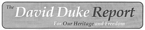http://www.the-savoisien.com/blog/public/img10/Duke/David_Duke_report.png