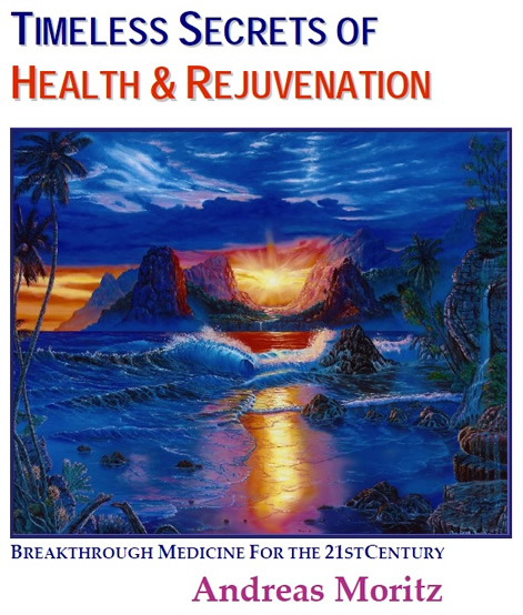 Moritz_Andreas_Timeless_secrets_of_health_and_rejuvenation.jpg