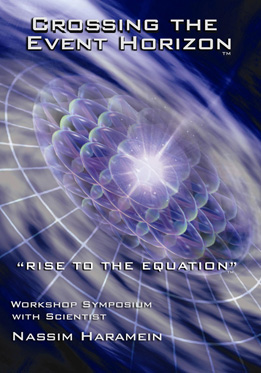 http://www.the-savoisien.com/blog/public/img11/nassim/crossing_the_Event_Horizon_rise_to_the_equation.jpg