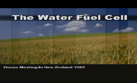 http://www.the-savoisien.com/blog/public/img11/the_water_fuel_cell_house_meeting_in_New_Zealand_1989.png
