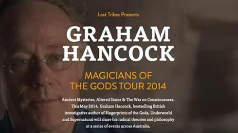 graham_hancock_tour.jpg