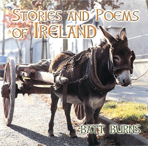 http://www.the-savoisien.com/blog/public/img14/Stories_and_Poems_of_Ireland.jpg