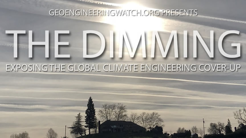 The Dimming - Climate Engineering.jpg