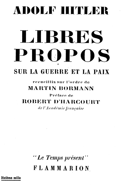 http://www.the-savoisien.com/blog/public/img14/adolf_hitler_libres_propos.png