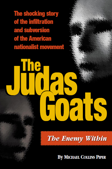 http://www.the-savoisien.com/blog/public/img14/judas_goats_collins_piper.png
