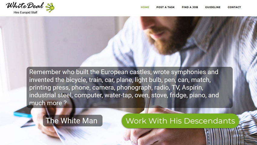 White Deal Hire Europid Staff.jpg