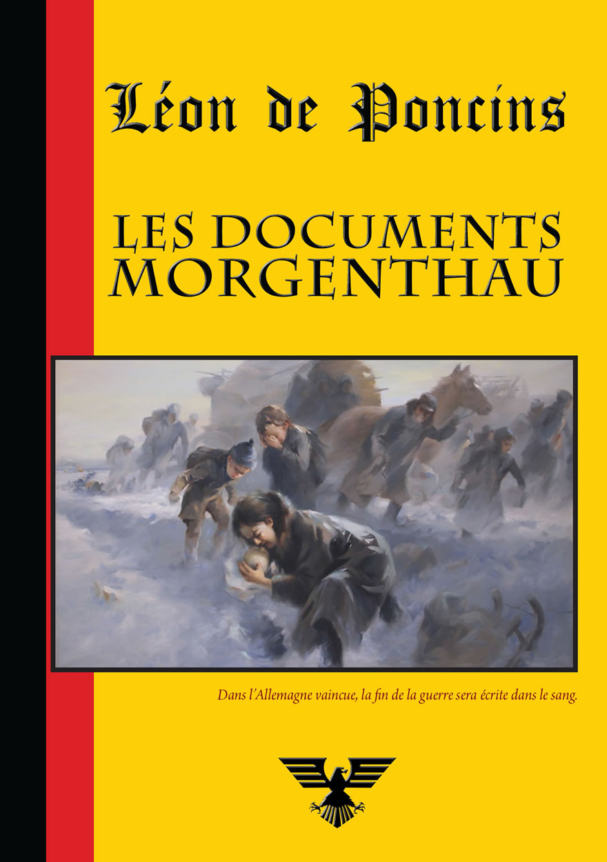 De_Poncins_Leon_Les_documents_Morgenthau.jpg