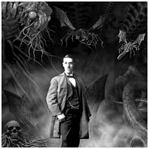 http://www.the-savoisien.com/blog/public/img16/lovecraft.jpg
