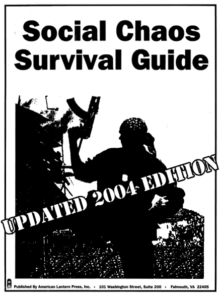 http://www.the-savoisien.com/blog/public/img16/social_chaos_survival_guide.png