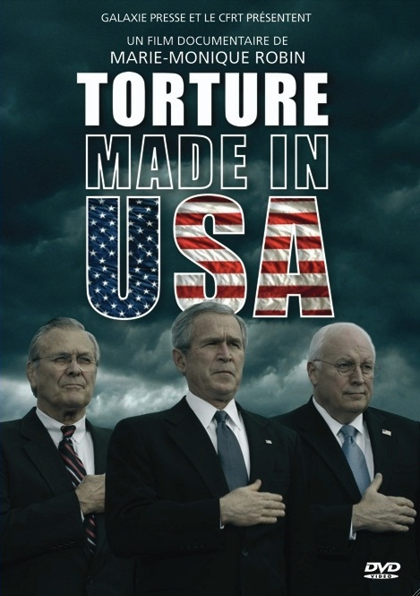 http://www.the-savoisien.com/blog/public/img16/torture_made_in_usa.jpg