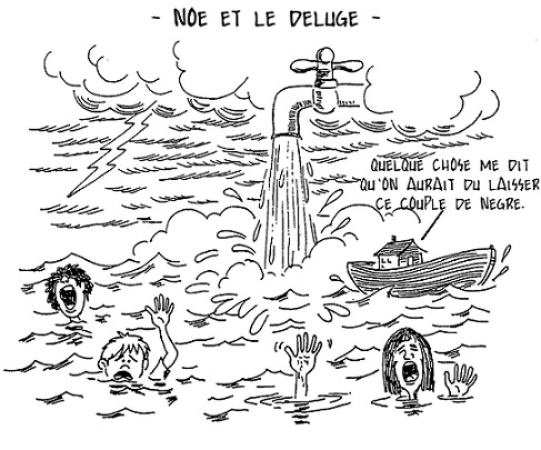 http://www.the-savoisien.com/blog/public/img17/deluge_couple_negre.jpg