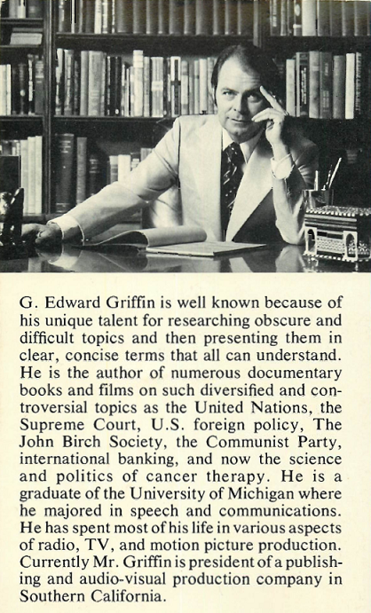 http://www.the-savoisien.com/blog/public/img17/edward_griffin.png