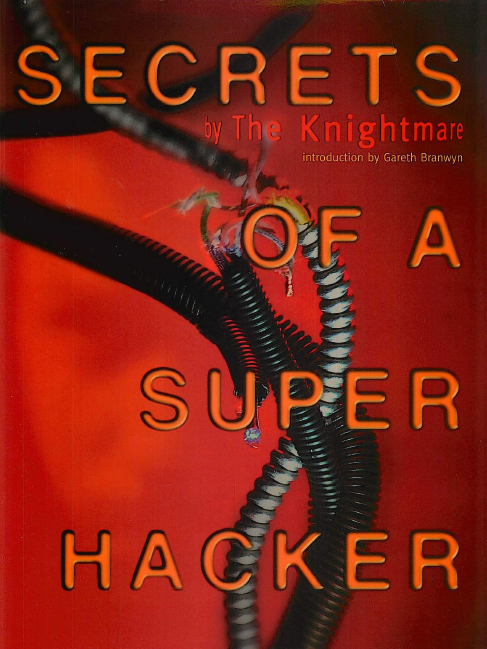 http://www.the-savoisien.com/blog/public/img17/secret_of_a_super_hacker.png