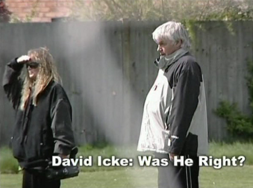 http://www.the-savoisien.com/blog/public/img17/was_he_right_david_icke.png