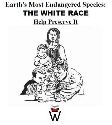 http://www.the-savoisien.com/blog/public/img17/white_race.png
