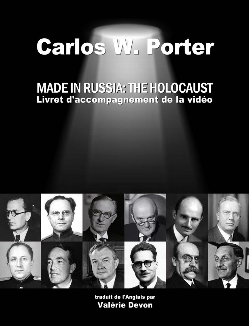 Carlos Whitlock Porter - Made in Russia The Holocaust.jpg