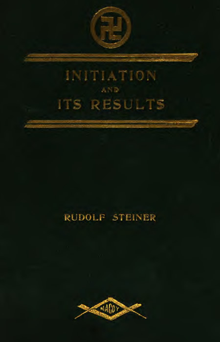 http://www.the-savoisien.com/blog/public/img18/Rudolf_Steiner_Initiation_and_Its_Results.jpg