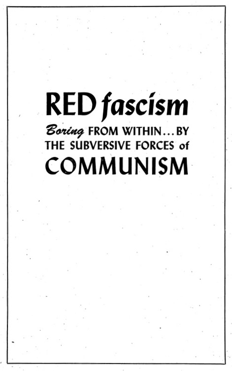 Jack_B_Tenney_Red_fascism.jpg