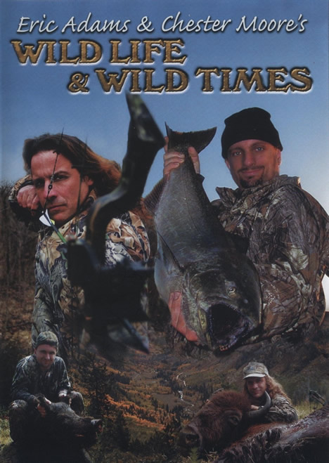 http://www.the-savoisien.com/blog/public/img19/Wild_Life_and_Wild_Times_Eric_Adams.jpg