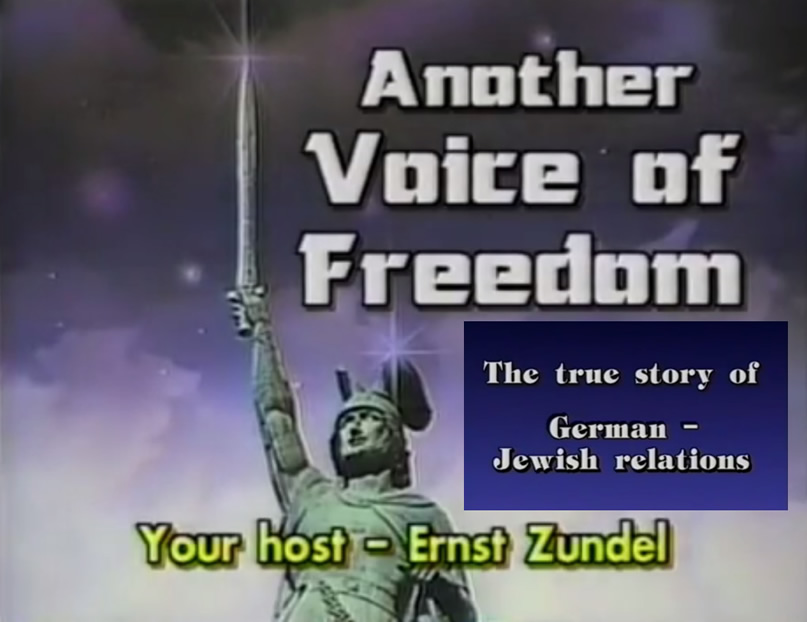 Ernst_Zundel_-_The_true_story_of_German-Jewish_relations.jpg