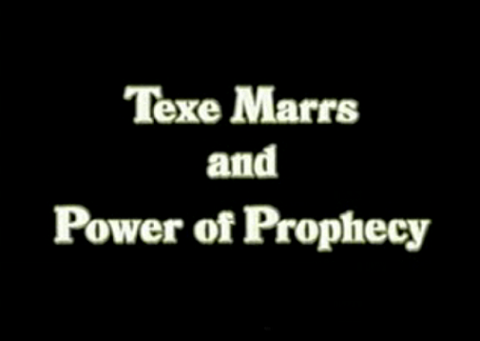 http://www.the-savoisien.com/blog/public/img2/Texe_Marrs/Texe_Marrs_and_Power_of_Prophecy2.png