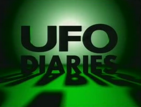 http://www.the-savoisien.com/blog/public/img2/UFO_DIARIES_mini.png