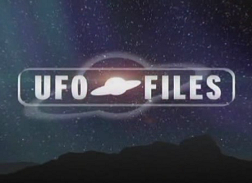 http://www.the-savoisien.com/blog/public/img2/ufos_file/ufo_files_mini.png