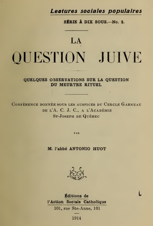 Huot_Jean-Antoine_-_La_question_juive.jpg
