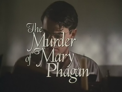 the_murder_mary_phagan.png