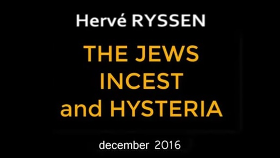 Herve_Ryssen_Jews_Incest_and_Hysteria.jpg