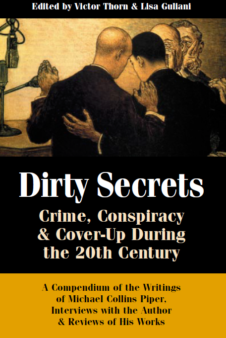 http://www.the-savoisien.com/blog/public/img5/dirty_secrets.png