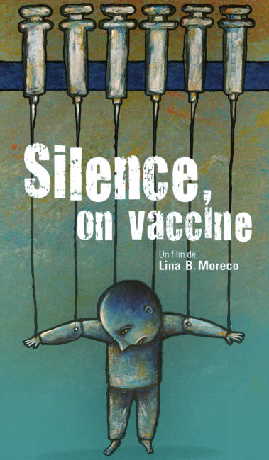 http://www.the-savoisien.com/blog/public/img5/silence_on_vaccine.png