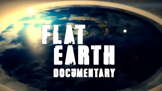 Flat_Earth_The_real_name_of_the_world.jpg