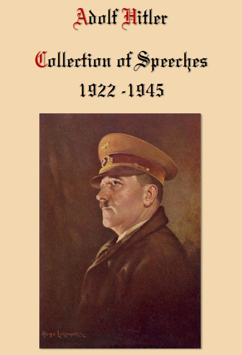 Hitler_Adolf_Collection_of_speeches_1922-1945.jpg
