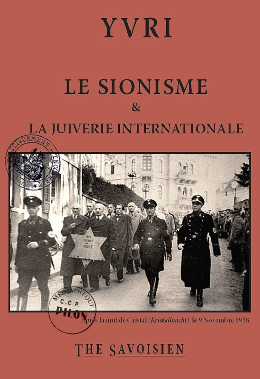 Ivry_Le_sionisme_et_la_juiverie_internationale.jpg