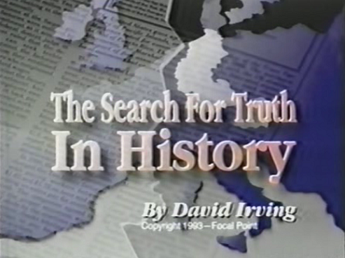 http://www.the-savoisien.com/blog/public/img6/the_search_for_truth_in_history_David_Irving.png