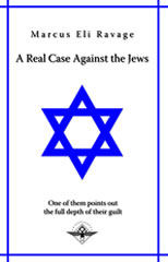 A real case against jews.jpg