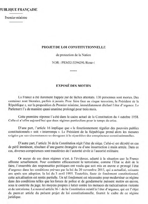 Projet_de_loi_constitutionnelle_de_protection_de_la_nation.jpg