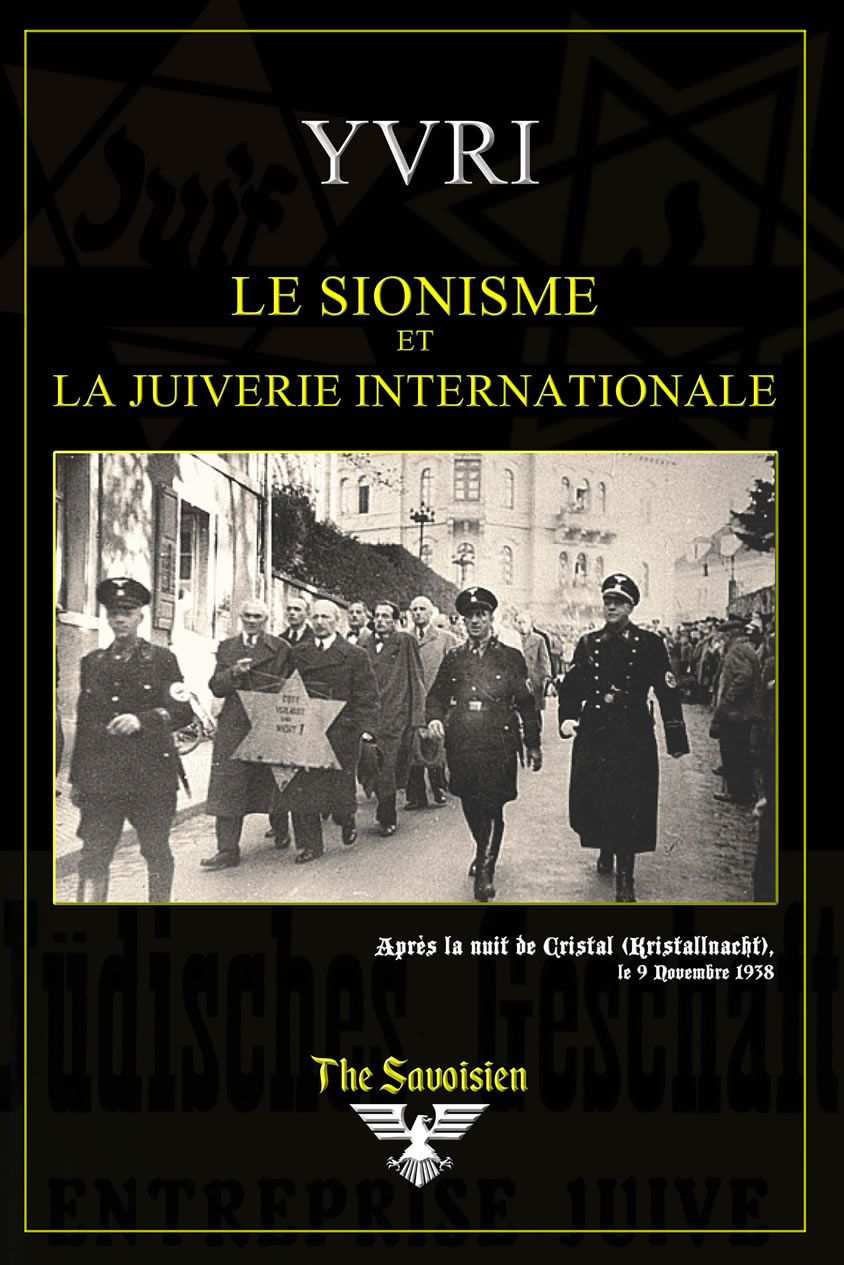 Yvri Le sionisme et la juiverie internationale.jpg