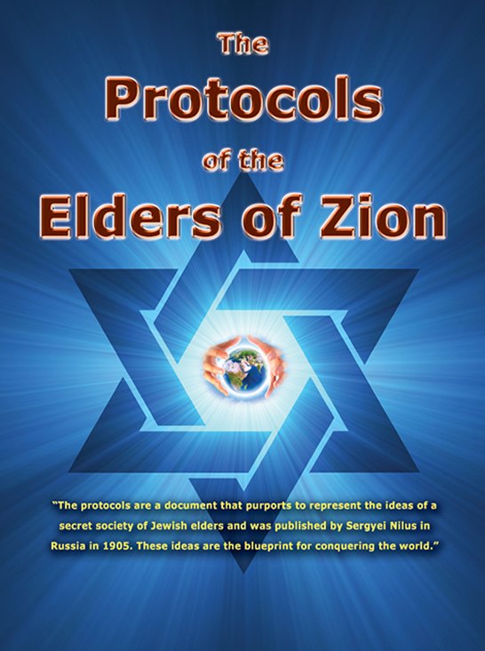 The_protocols_of_the_learned_elders_of_Zion.jpg